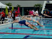 6E MEETING LAVAL AQUATIQUE CLUB